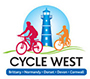 Cycle-west-logo-EN