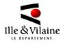 departement_ille_et_vilaine